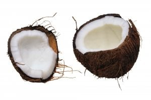 Key Metabolic Differences in Eating Fat from Coconut and MCT Oil