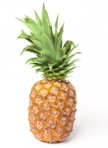 What Research Now Says About the Anti Inflammatory Benefits of the Pineapple Extract Bromelain