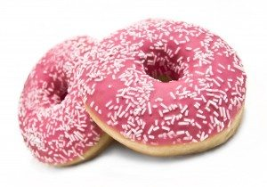 The Many Health Dangers of Trans Fats