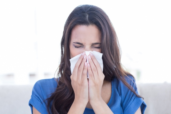New Research Explores the Health Benefits of Nattokinase for Chronic Sinusitis