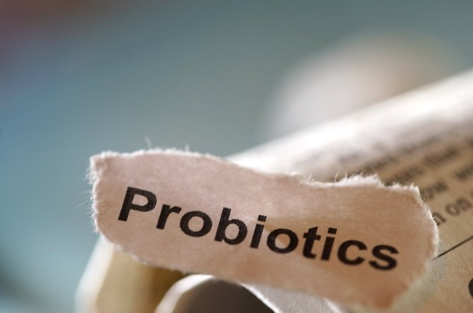 Dr. Rinehart's Probiotic Blueprint: Taking Probiotics to Restore Microbiome Diversity - Avoiding Pitfalls with a Stepwise Approach