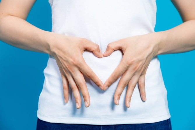 Full Details on the Low-FODMAP Diet for IBS, SIBO, Crohn's, Colitis, and More