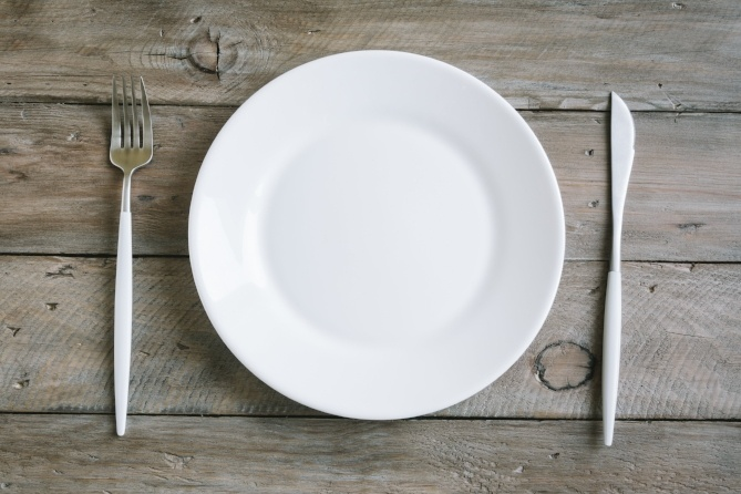 Metabolic Secrets - Tremendous Benefits of Intermittent Fasting for Gut Health