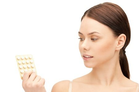 The Importance of Supplementing Vitamins and Minerals While on Oral Contraceptives