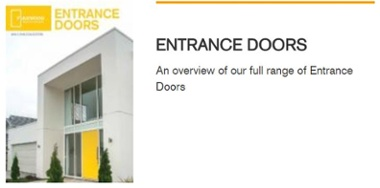 Explore our range or Download brochures  sc 1 th 158 & Home » Parkwood Products Ltd