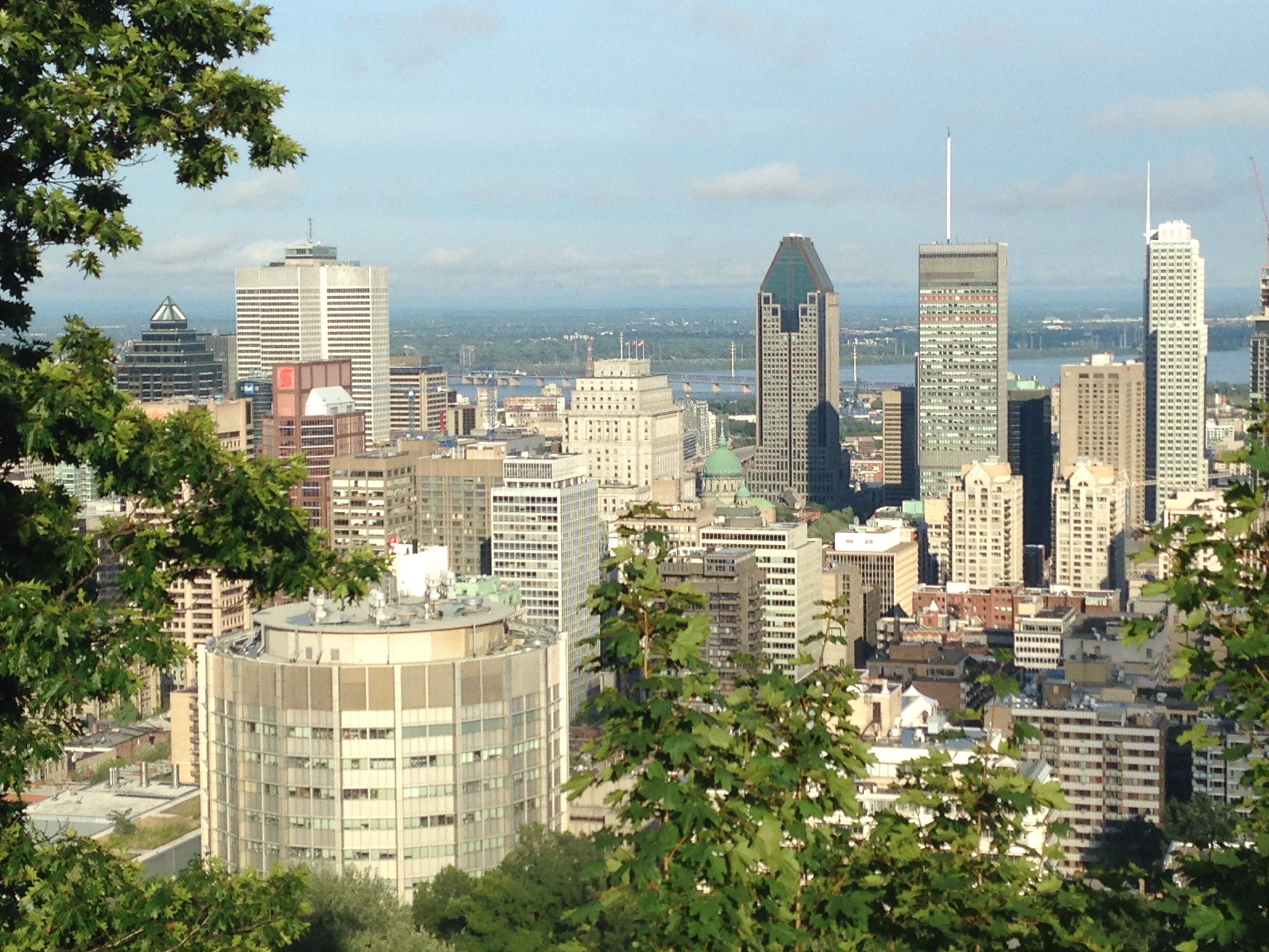 mont_royal_1.jpg