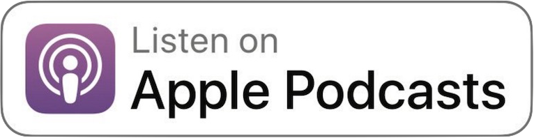 Apple-Podcast-Logo