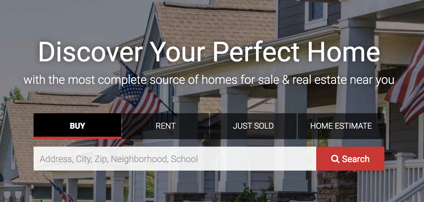 MLS_Realtor.com.png
