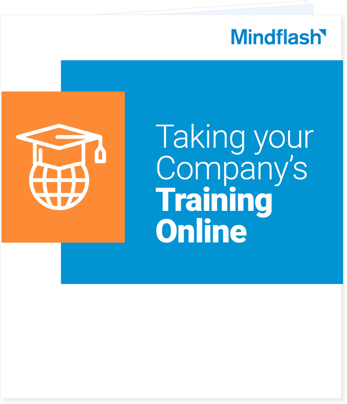 Taking Training Online Book.png