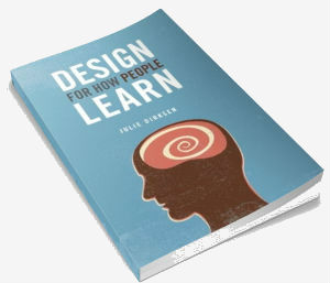 Learning Designers