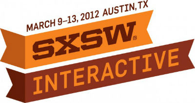 Mindflash News: CEO To Sit on SXSW Women in Tech Panel