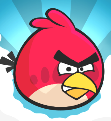 What Angry Birds Can Teach Us About Instructional Design