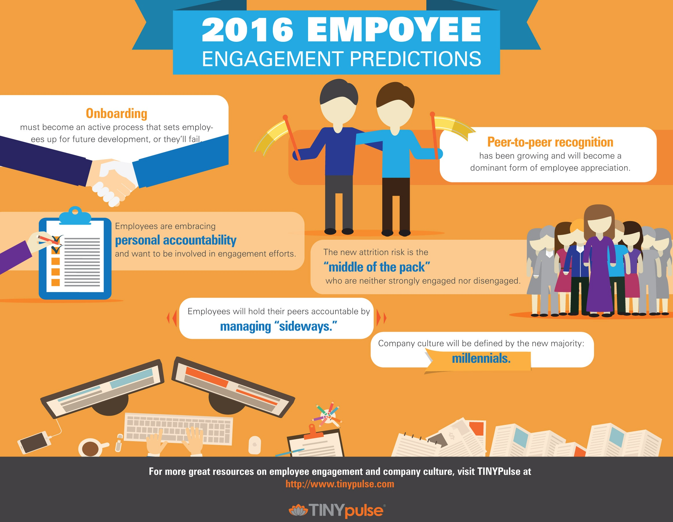 2016-outlook-infographic-HI-V2