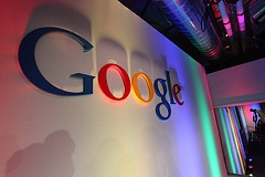 Google's New Sales Training Tactic: Talk-Show-Style Conference Calls