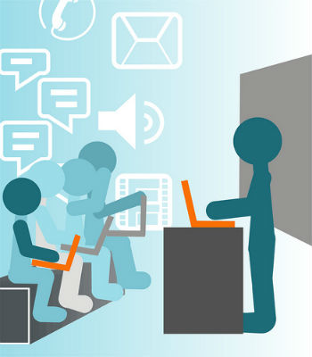 Developing Online Training Courses –www.mindflash.com