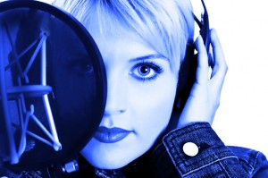 Enhance ELearning with Audio & Graphics with Mindflash