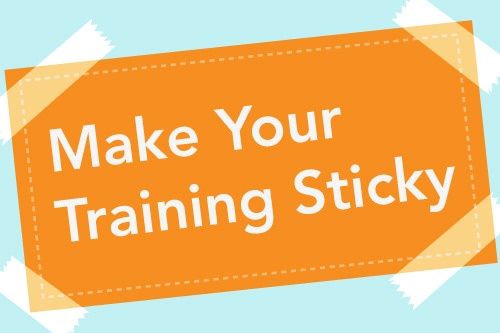 make-your-training-stick.jpg