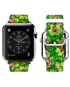 xmas apple watch
