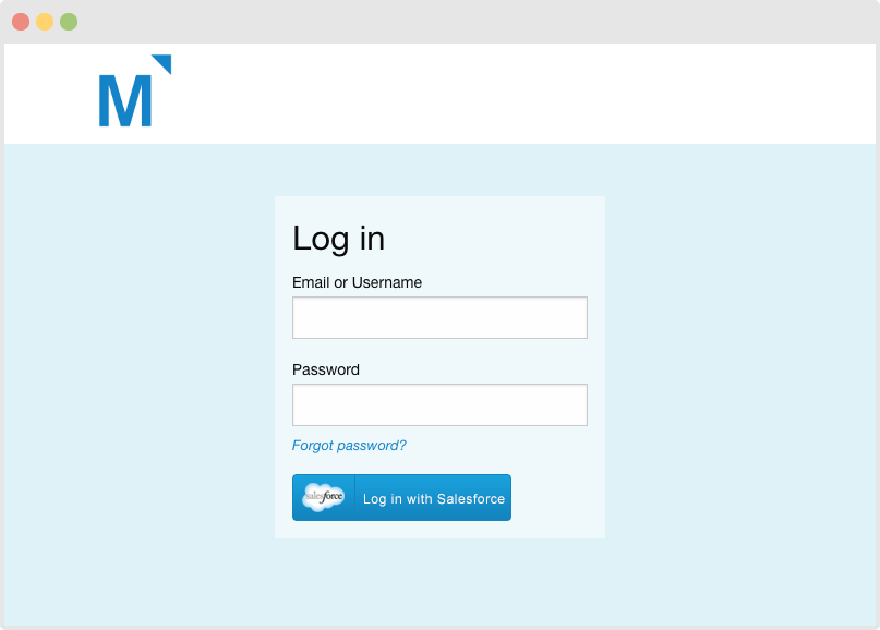 Log-in-with-Salesforce-R1