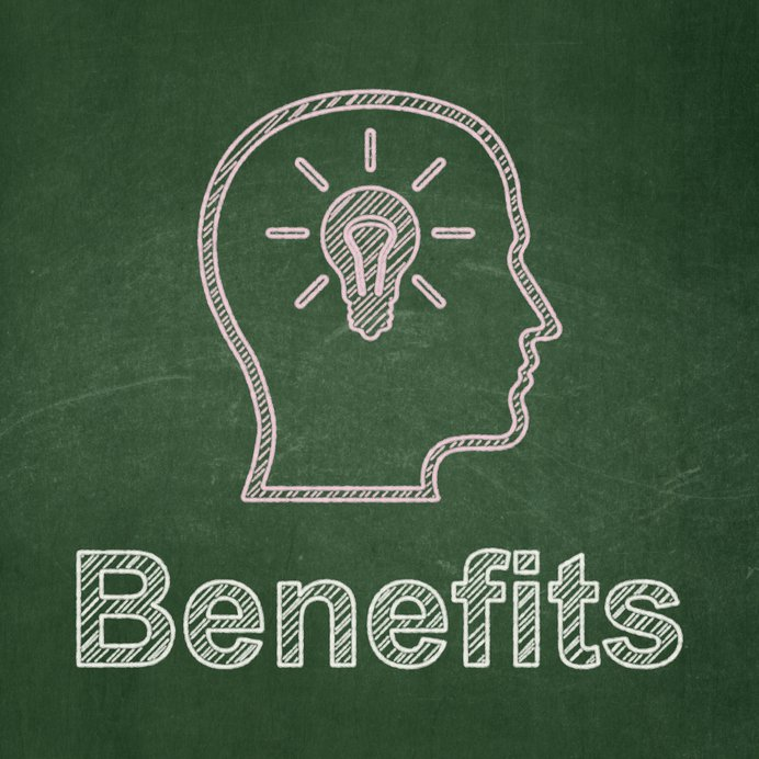 Define Employee Benefits