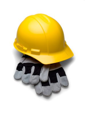Online Safety Training for OSHA Compliance