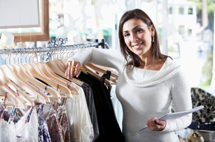 Online Training for Retail Businesses