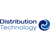 distribution-technology