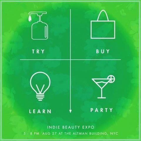 Indie_Beauty_Promo_Slide_large