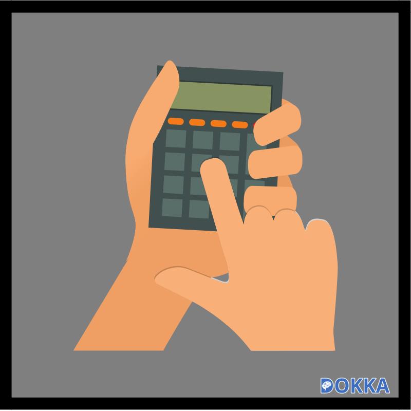 Understanding Pre-Accounting
