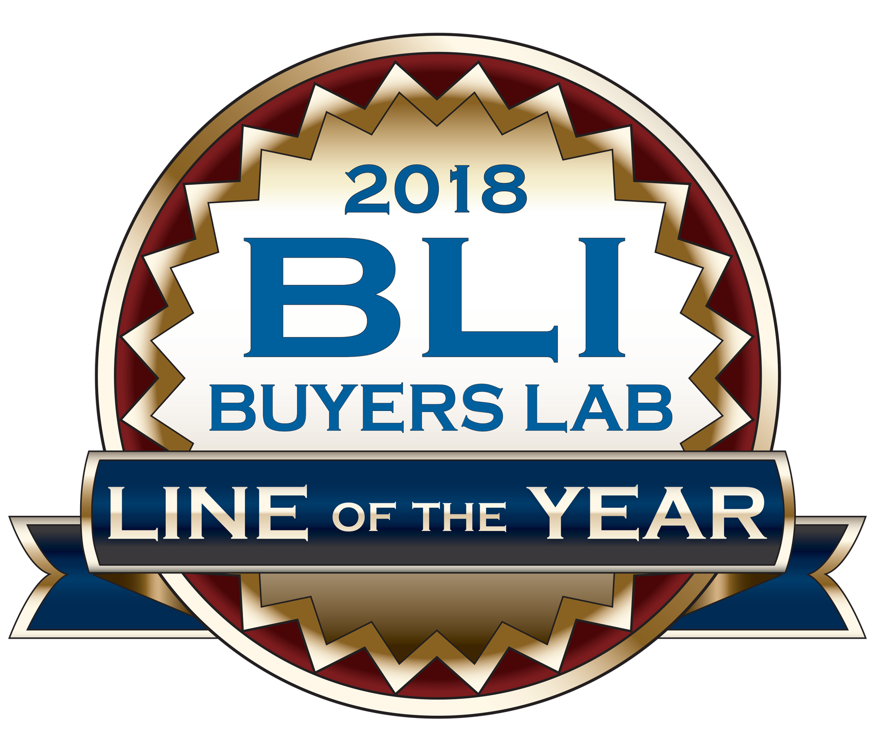 BLI Line of the Year.png