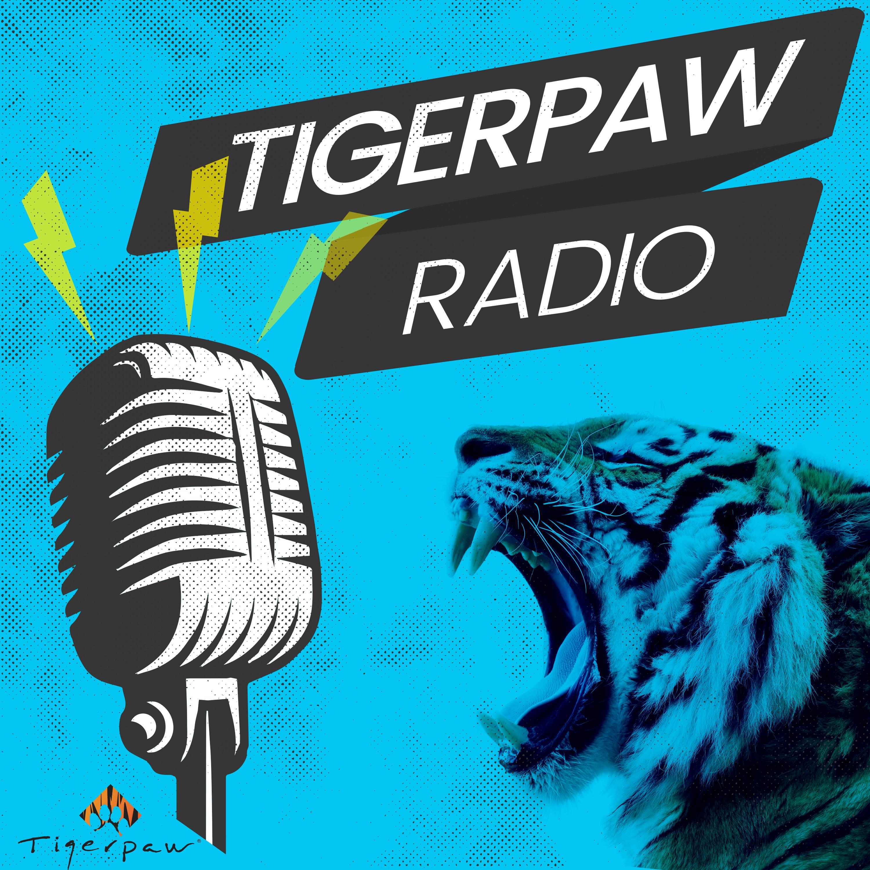 tigerpaw radio