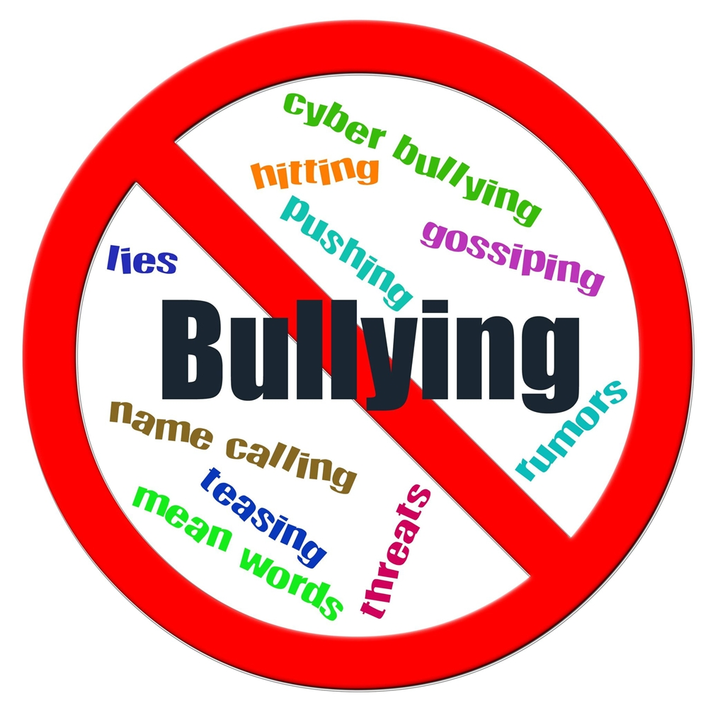 Image result for bullying prevention