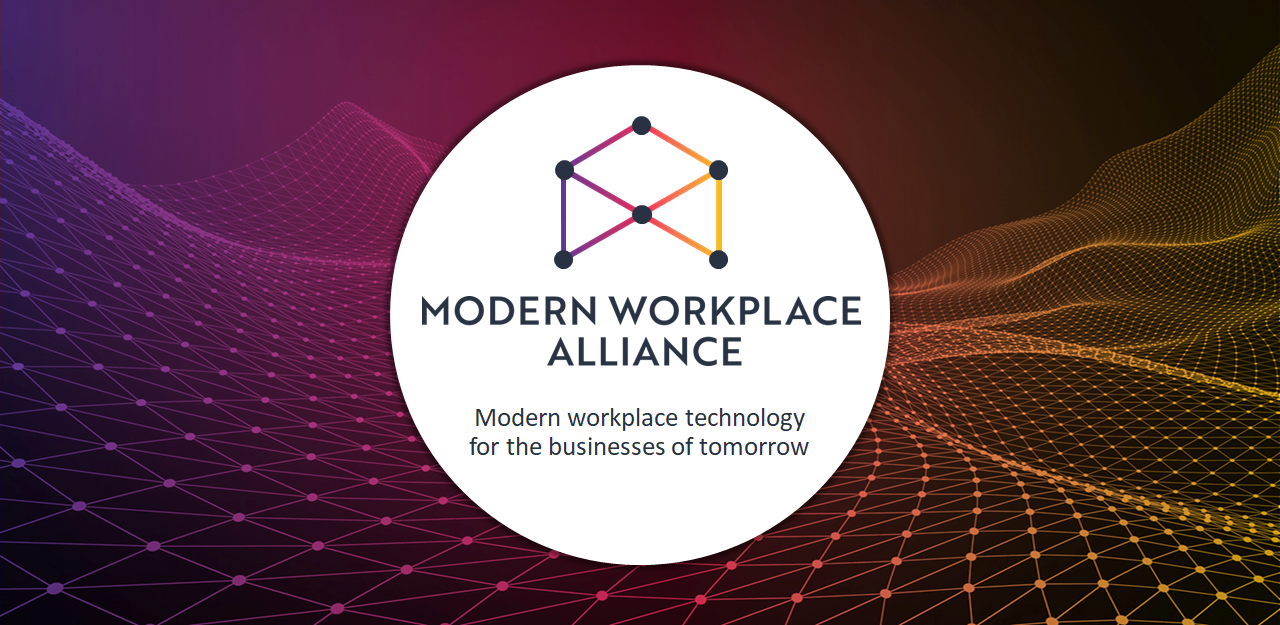 modern workplace alliance insync technology microsoft partner exchange online office 365 skype for business sharepoint