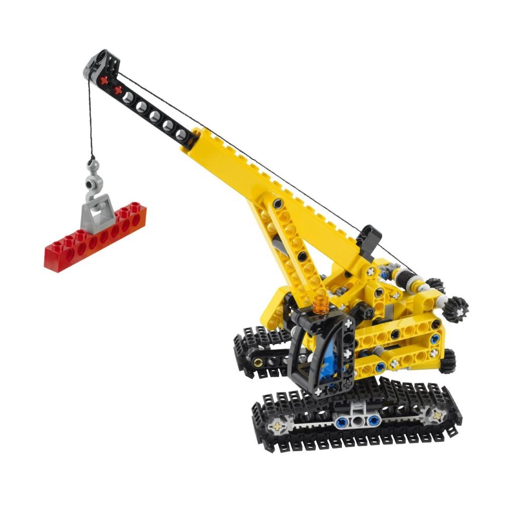 lego crane.jpg