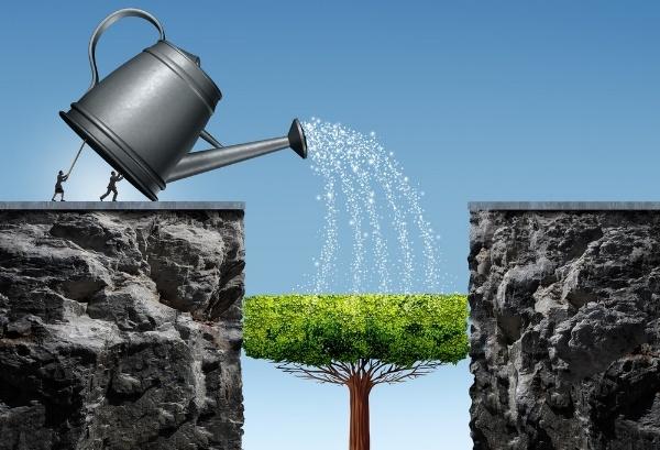 Shifting Your Focus Toward Long-Term Growth