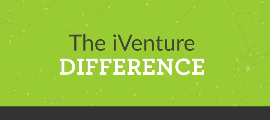 iVenture Solutions Information Technology Company