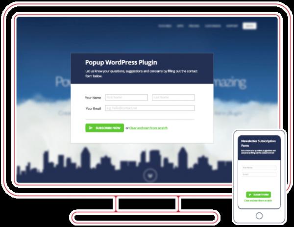 Popup-WordPress-Plugin-1-600x463