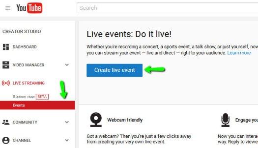 easy-webinar-alternative-1