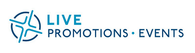Live Promotions