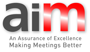 East of England Arena and Events Centre secures AIM accreditation