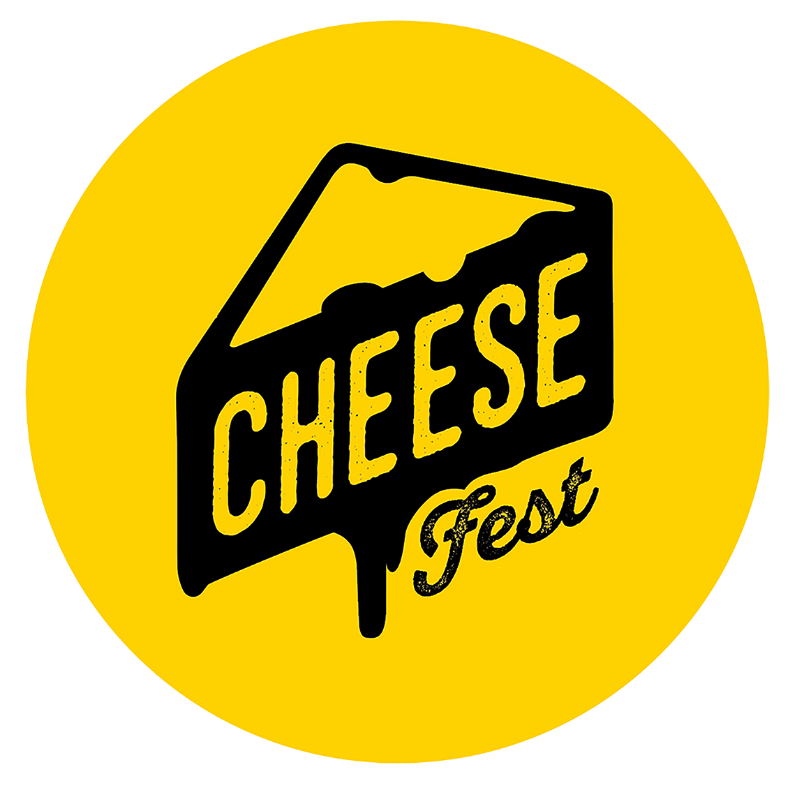 East of England Arena secures Cheese Fest 2018.