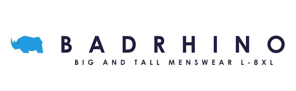 Bad Rhino logo