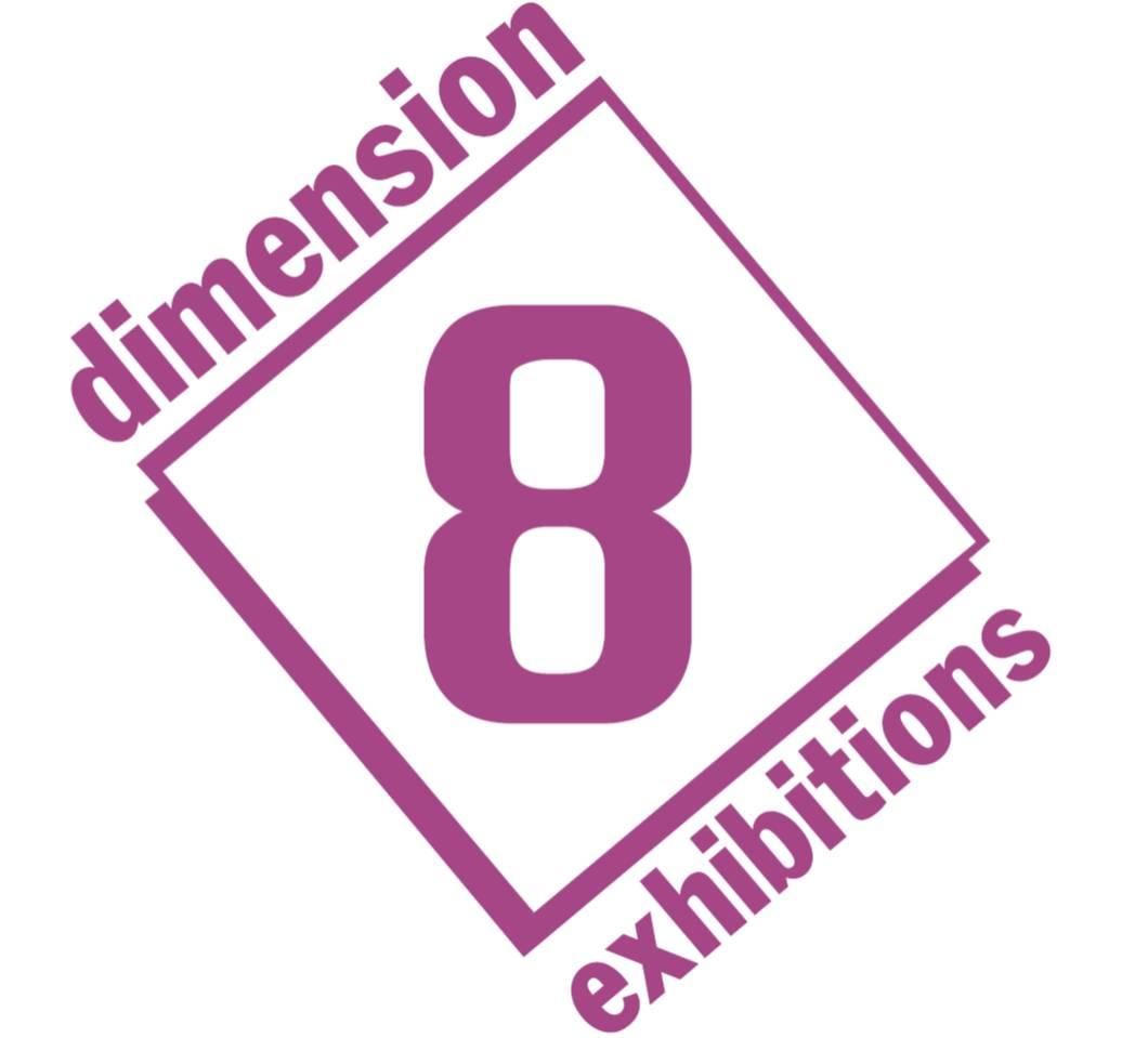 Dimension 8