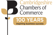 cambrideshire chambers commerce