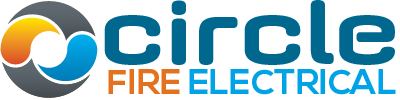 Circle Fire & Electrical