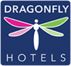 Dragonfly Hotel Peterborough
