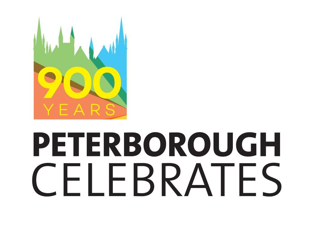 Peterborough 900 campaign
