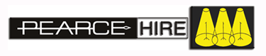 Pearce Hire