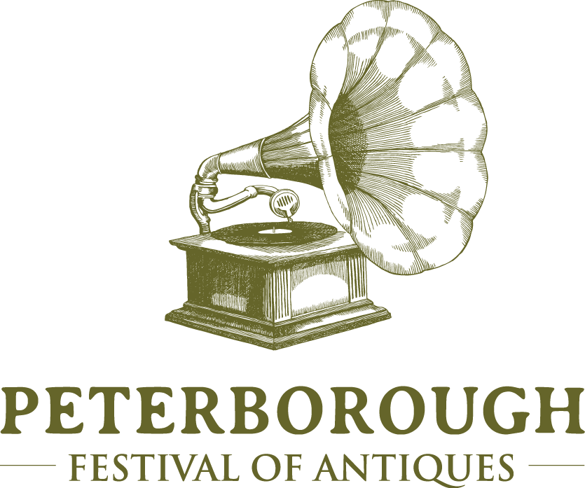 Festival of Antiques