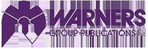 Warners Group